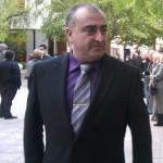 CONTADOR: ALFREDO ALFONSO ALCARAZ