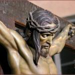 Santísimo Cristo del Perdón y de la Buena Muerte