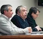 Asamblea General de la Federación