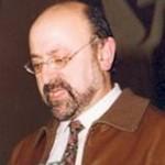 José Vicente Más Zaplana